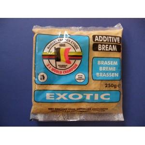 Bream Exotic