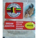 Bream With