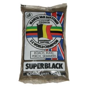 Super Balck
