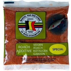 Roach Special