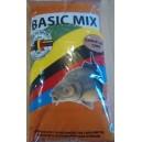 Basic mix red Carp