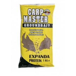Carp Master protein