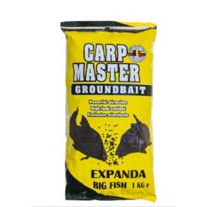 Carp Master Big Fish