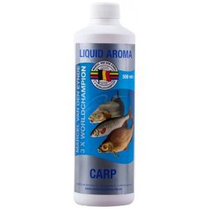 Liquid aroma Carp