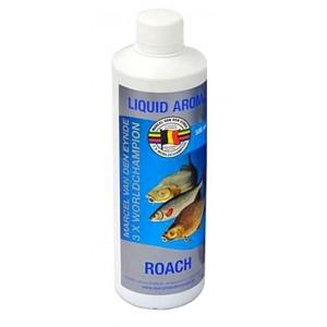 Liquid aroma Roach