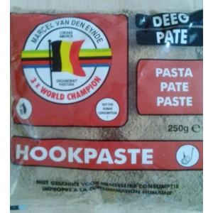 Hookpaste
